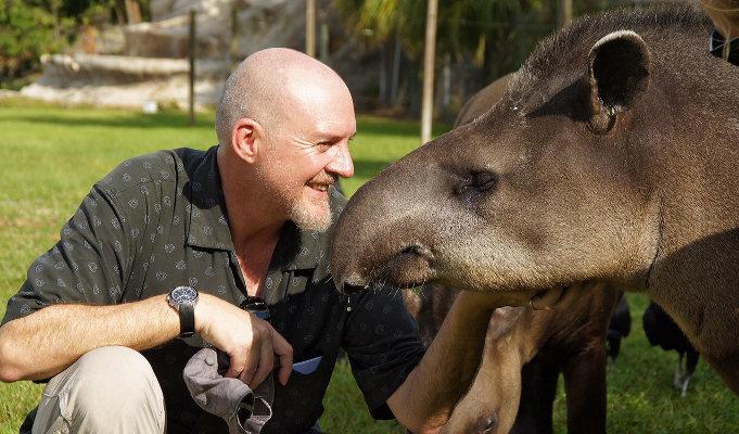 andreas-kaufmann-mit-tapir