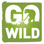 logo-trans-gowild