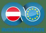 ingenieurbueros-logo